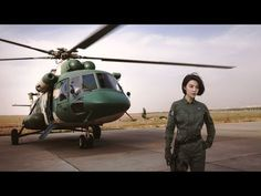 Burgeoning action powerhouse Lv Jianmin and Spring Era Films put a Hollywood touch on the military thriller in 'Sky Hunter. Hd Streaming, Streaming Movies, Hunter Movie, Free Sky, Fan Bingbing, Days Of Future Past, French Films, Film Review, Top Movies