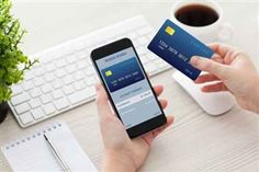 """Global #MobileWallet #Market #2015 is Expected to Reach US$ 2,500 Billion by 2020"""