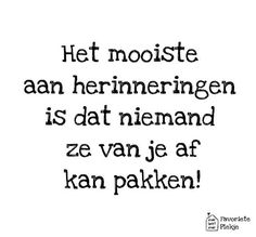 207 Likes, 15 Comments – Anne Lyric Quotes, Words Quotes, Sayings, Meaningful Quotes, Inspirational Quotes, Mood Diary, Dutch Words, Word Fonts, Respect Quotes