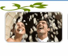 Wedding Loans Are Reliable And Beneficial Loan Facility Which Avails You Cash Support For Your