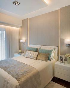 Ceiling Design Living Room, Living Room Designs, Room Setup, Apartment Design, My Room, Decoration, Bedroom Decor, Relax, Interior Design