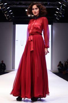 2012-tuvanam-defile-elbiseleri-7