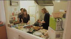 El restaurante donde se sirve comida desechada  via @abc_es http://www.abc.es/sociedad/20140813/abci-cafe-comida-desechada-201408121725.html