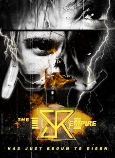 """""""The Seth Rollins Empire has just begun to risen. Dean Ambrose Seth Rollins, Wwe Seth Rollins, Seth Freakin Rollins, Seth Rollins Wallpaper, Eddie Guerrero, Best Wrestlers, Kenny Omega, Burn It Down, Wwe Roman Reigns"""