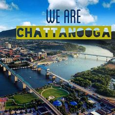 #noogastrong #chattanoogastrong #prayforchattanooga #instagramtennessee