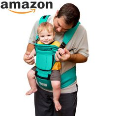Backpacks & Carriers Mother & Kids Baby Carrier Sling For Newborns Breathable Wrap Baby Carrier Cotton Kid Baby Infant Carrier Ring Swing Slings Baby Sling Product Agreeable To Taste