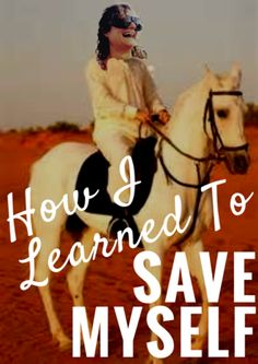 http://www.hipsobriety.com/home/2015/6/26/how-i-learned-to-save-myself