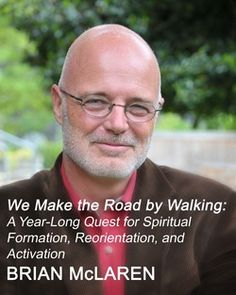 Brian McLaren has produced an alternative to the Lectionary, but doesn't want you to abandon the lectionary. He also loves sea turtles. Find out more. Spiritual Formation, Good People, Interview, Spirituality, Thursday Night, Sea Turtles, Activities, Alternative, Fat