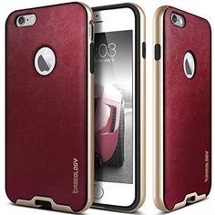 iPhone 6 Plus Case,Crazy Panda® 3D Creative Liquid Glitter Design iPhone 6 Plus Liquid Quicksand Bling Adorable flowing Floating Moving Shine Glitter Case iPhone 6 Plus/6S Plus - Hot Pink Stars