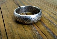 Option To Replace Thumb Ring - LouLouBerry - Etsy