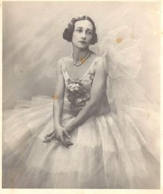 ancient ballerina, Image Search | Ask.com