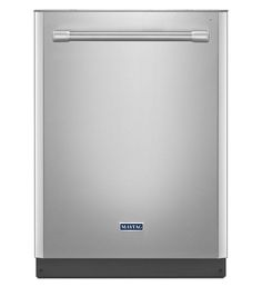 Maytag White Dishwasher Reviews