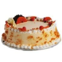 Select best flavour as you want and for looking look of cake you need to just open winni.in and select what flavour you like more, and choose and order it Order Cakes Online, Cake Online, Birthday Cake Delivery, Online Cake Delivery, 4th Birthday Cakes, Sweet Cakes, Something Sweet, Hyderabad, Cheesecake