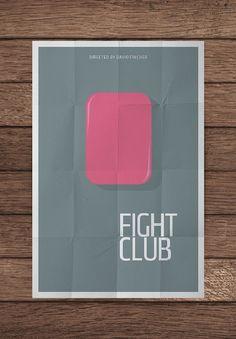 minimalist posters