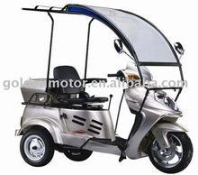 3 wheel motor bike handicapped | Three Wheel 50cc Scooters Promotion, Buy Promotional Three Wheel 50cc ...