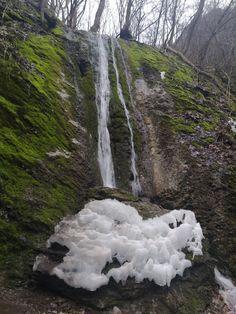 Tip na nenáročnú turistiku k Hlbočianskemu vodopádu. Salvador, Waterfall, Outdoor, Savior, Outdoors, Waterfalls, El Salvador, Outdoor Games, The Great Outdoors