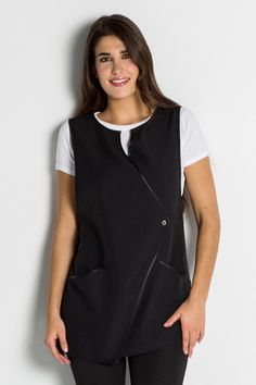 Spa Uniform, Kids Coats, Blazers, Moda Emo, Jumper Dress, Office Dresses, Elegant Dresses, Boho Dress, Dresses Online