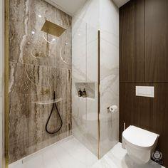 tolicci, luxury modern bathroom, italian design, shower, interior design, luxusna moderna kupelna, taliansky dizajn, navrh interieru, sprcha Modern Bathroom, Toilet, Bathtub, Shower, Interior Design, Luxury, Standing Bath, Rain Shower Heads, Nest Design