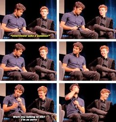 Dylan O'Brien and Thomas Brodie-Sangster - Dylan's so funny, and I love Thomas's laugh! Maze Runner Funny, Maze Runner Thomas, Maze Runner The Scorch, Maze Runner Cast, Maze Runner Movie, Thomas Brodie Sangster, Maze Runner Trilogy, Maze Runner Series, Newt Thomas