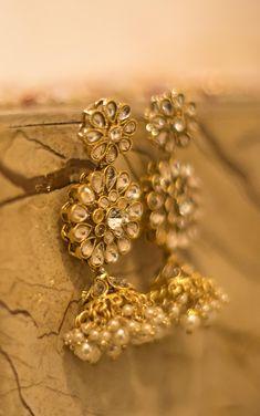 "Photo from Wedding Gigs ""Candids"" album Wedding Earrings, Wedding Jewelry, Lehenga Wedding, Lehenga Saree, Photography Services, Mehendi, Candid, Real Weddings, Bangles"