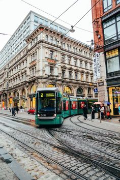 Schatzsuche in Helsinki, Suomi! Oh The Places You'll Go, Places To Travel, Travel Destinations, Places To Visit, Holiday Destinations, Travel Around The World, Around The Worlds, Bósnia E Herzegovina, Finland Travel