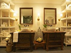 genivieve gorder house | Genevieve Gorder's Best Designs : Page 13 : HGTV Star : Home & Garden ...