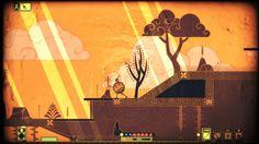 Apotheon - Alientrap Games Black Figure, Greek Gods, Video Games, Bee, Pottery, Landscape, Colors, Artwork, Movie Posters