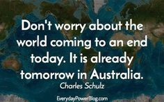 Image result for inspirational sayings