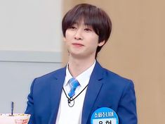 Asian Babies, Eunhyuk, No One Loves Me, Super Junior, First Love, Singers, Brother, Prints, Printed