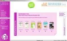 caconcept-alexis-cretin-communication-montpellier-creations-projet-fap-12