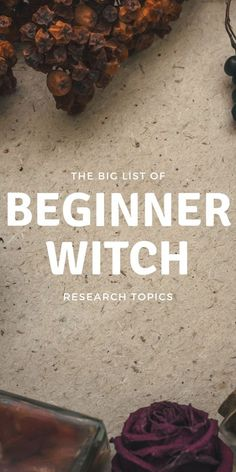 Types Of Witchcraft, Witchcraft Herbs, Witchcraft Books, Green Witchcraft, Magick, Witchcraft Symbols, Wicca For Beginners, Witchcraft For Beginners, Under Your Spell