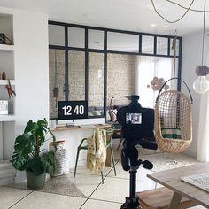 Shooting photo a la maison. Cette fois-ci pour un livre deco ! Sessao fotos aqui em casa de novo, mas dessa vez para um livro de decoração. Muito amor! #shooting #photo #teasing #livredecor #inspiration #sinspirer #athome #madecoamoi #verriere #industriel #bohemianstyle #interiordesign #deco #instadeco