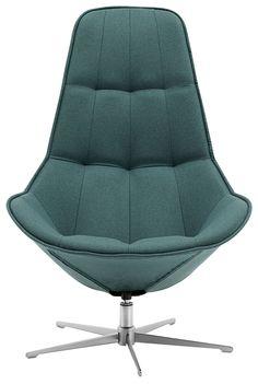 The beautiful Boston chair