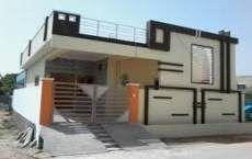 Super Home Exterior Small Doors 69 Ideas