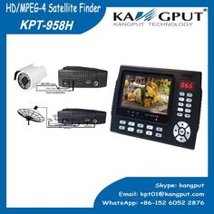 Top technology in kangput with factory price in FTA portable satlink hd, dvbs, dvbs2 satellite TV receiver (KPT-958H) - http://nk-reviews.com/products/top-technology-in-kangput-with-factory-price-in-fta-portable-satlink-hd-dvbs-dvbs2-satellite-tv-receiver-kpt-958h/