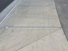 Tile Floor, Sidewalk, Flooring, Texture, Crafts, Surface Finish, Manualidades, Side Walkway, Tile Flooring