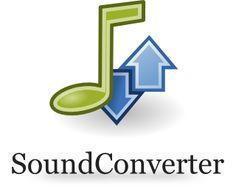 http://soundconverter.org/  http://www.itmilitari.ro/
