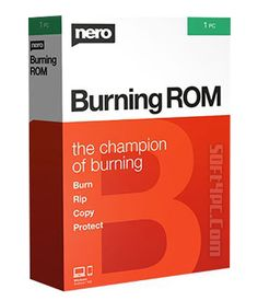 Nero Burning ROM 2020 – is an award-winning software with leading high-quality CD, DVD and Blu-ray Disc burning and copying technology. It offers you the m Android Apk, Android Smartphone, App, Tecnologia, Apps