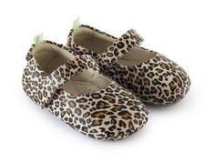 40f91b709d Sapatilha Tip Toey Joey Dolly Leopard    laranjeiras kids