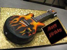 Harley Davidson Birthday Greetings   belated birthday wishes alex hope your day…