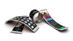 Future Technology and Gadgets | Future Technology and Gadgets News: FUTURE TECHNOLOGY: FLEXIBLE ...