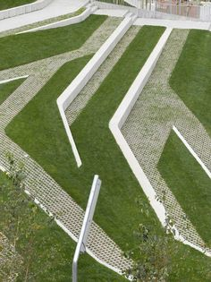 Landscape Architecture Matters : Photo