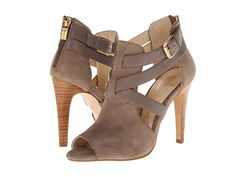 Isola Blinn Parisian Grey/Stone Taupe - Zappos.com Free Shipping BOTH Ways...these shoes are amazing