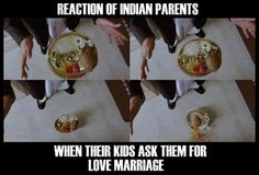 Here, I am presenting best Indian memes in 2013 (Pics). Top hilarious memes for all Indians, hope you will enjoy the post. Very Funny Memes, Funny School Memes, Funny Gags, Funny Jokes, Hilarious, Desi Humor, Desi Jokes, Indian Funny, Indian Jokes