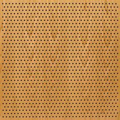 1000 Images About Acoustic Panel On Pinterest Acoustic