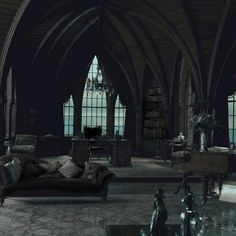 Soft rays of light radiated into his study as he entered. He wanted to draw the curtains more but he knows that it will glare his eyes but the brightness that he saw the night before did not. He pushed the thought aside as sat at his desk, ready for whatever the day sets him to.