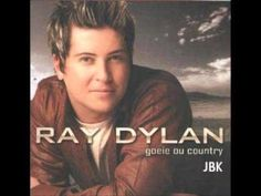 Ray Dylan - Blue eyes crying in the rain. Music Corner, Cant Stop Loving You, John Denver, Willie Nelson, Greatest Songs, Afrikaans, Karaoke, Blue Eyes, Crying