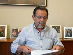 Segorbe tramita más de 60 licencias de obras en el mes de mayo