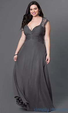 a37ae2a455d4 195 Best plus size evening gown images