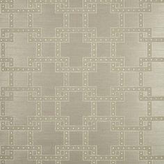 Toscano Wallpaper Wallpaper - Cowtan Design Library